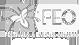 Best Power Generator Supplier for Festivals & Events Ontario - FEO