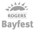 Bayfest Festival of Performing Arts